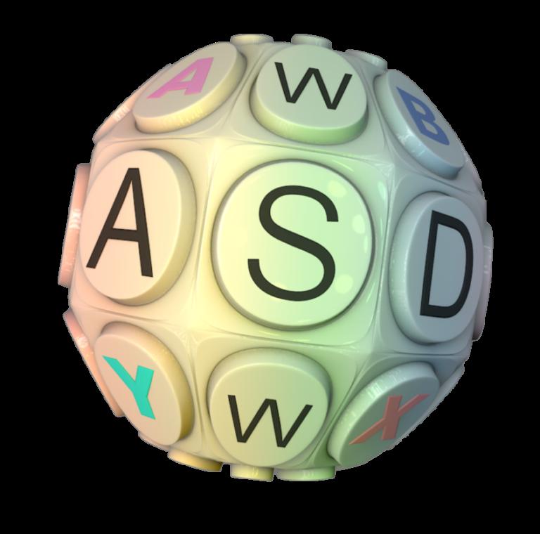 Wasdabyx Logo